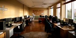 Bureaux de Gestabec