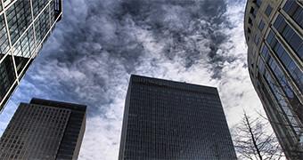 Gestion d'immeuble commerciaux région métropolitaine